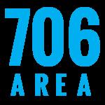 706area.com